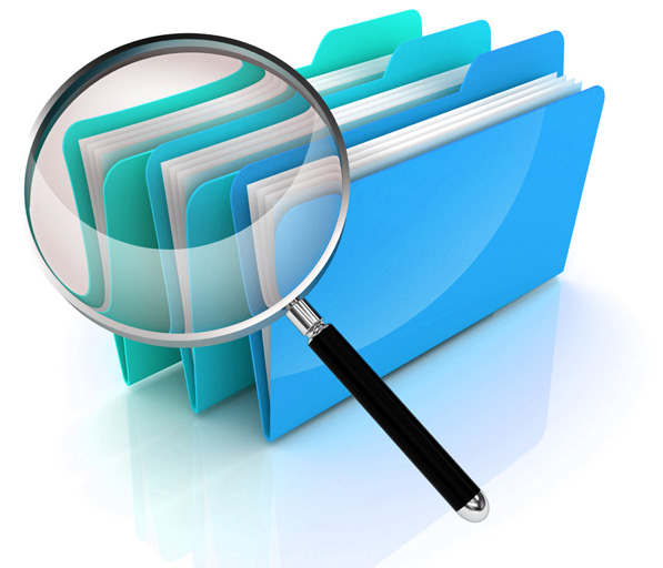 file_search